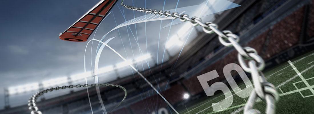NFL_MTS_SLIDE