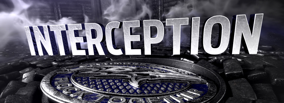 02_2017_Ravens_Interception