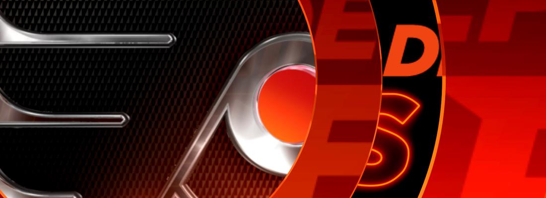04_2017_Flyers_Logo